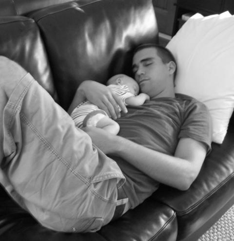 asleepagain.jpg