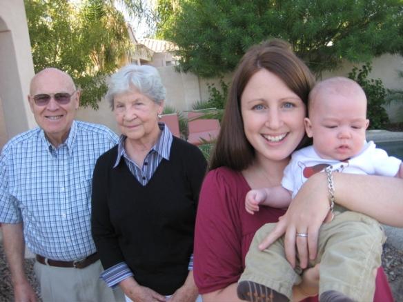 candid-grandparents.jpg