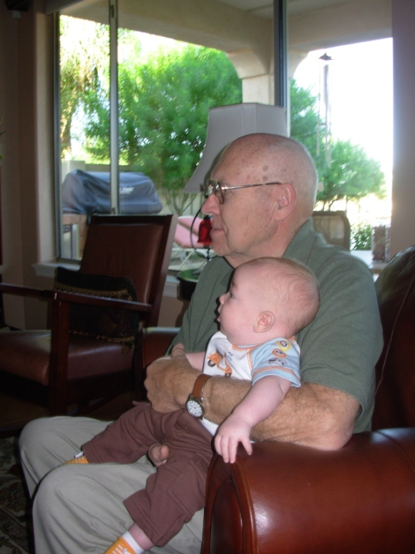 grandpa-profile.jpg