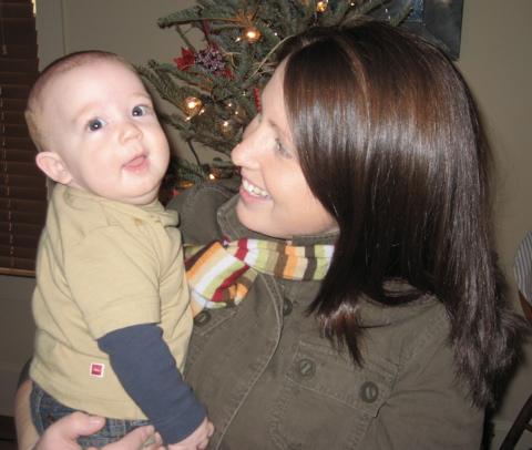 mom-nash-christmas-2.jpg