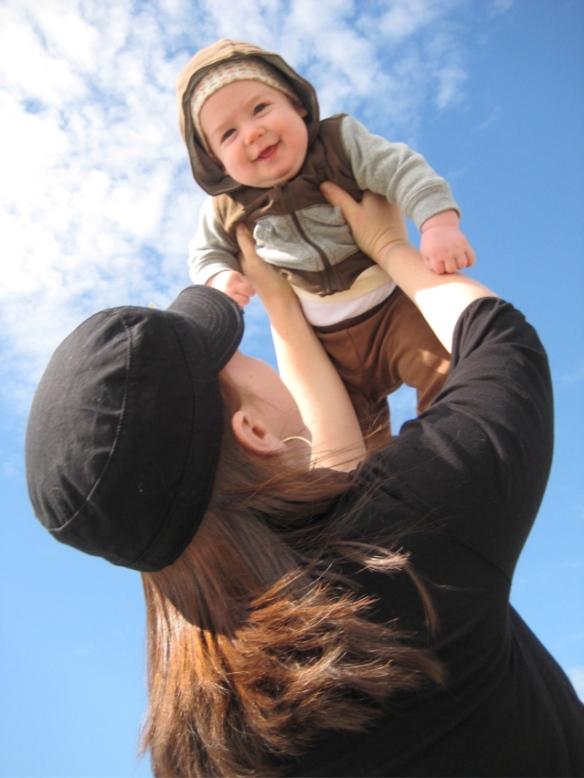 kite-baby-2.jpg