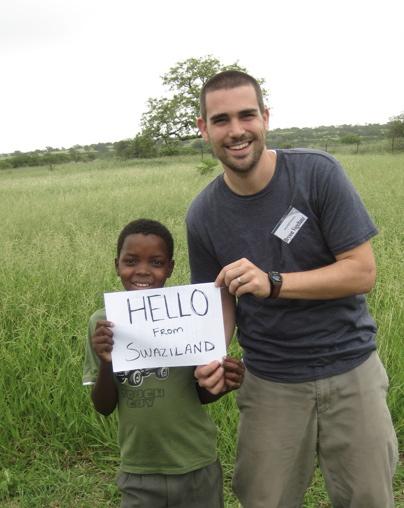 africa-child-2.jpg