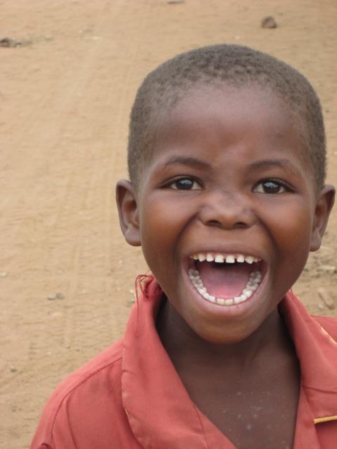 africa-laugh.jpg