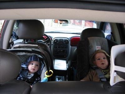 car-ride.jpg