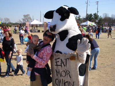 chickfila-cow.jpg