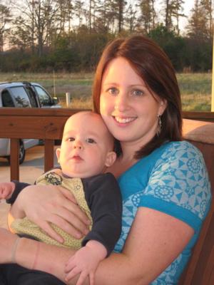 mom-outside.jpg