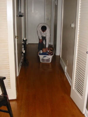 laundry-fun-2.jpg