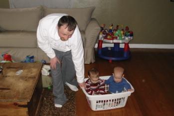 laundry-fun1.jpg