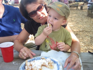 funnel-cake-and-sugar-fried-goodness!